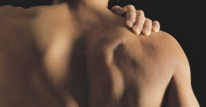 Chiropractic and Musculoskeletal Pain
