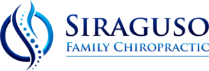 Siraguso Family Chiropractic