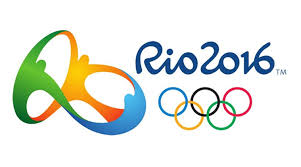 Chiropractor Rio 2016 Olympic Games