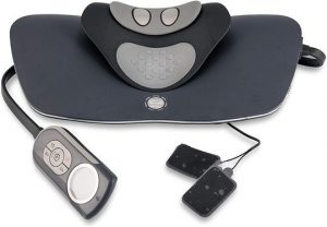 Cervical Traction Device For Neck Pain