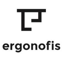 Ergonofis-logo