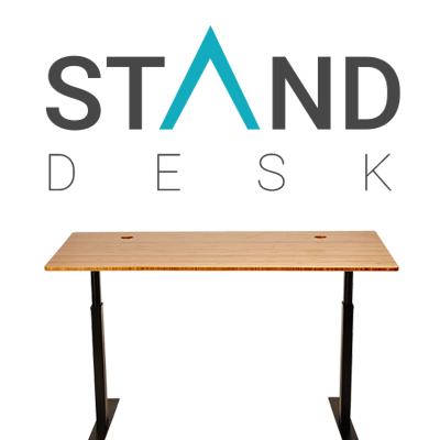 Stand-Desk-Logo