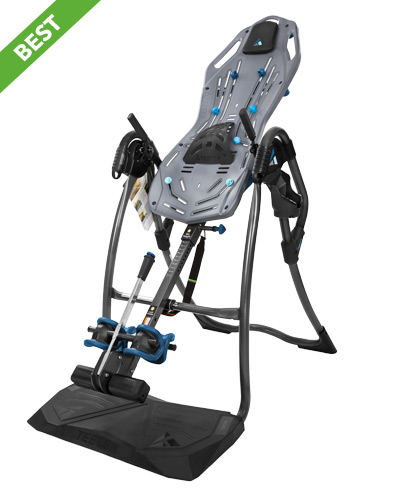 Teeter-Fitspine-LX9-Inversion-Table_0