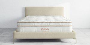 Best-Mattress For Side Sleepers