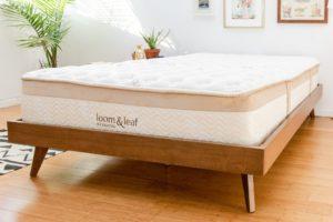 best-memory-foam-mattress