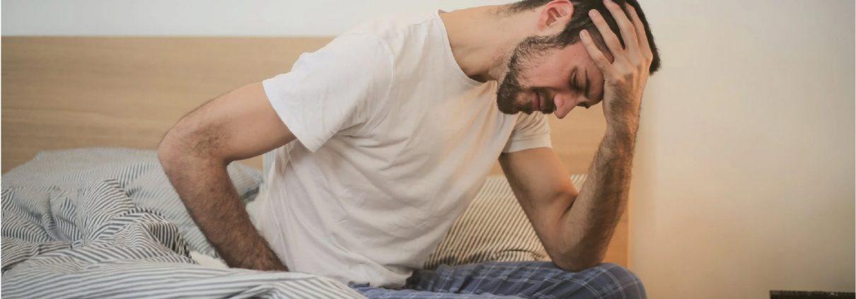 Chiropractic Treatment to Overcome Chronic Headaches