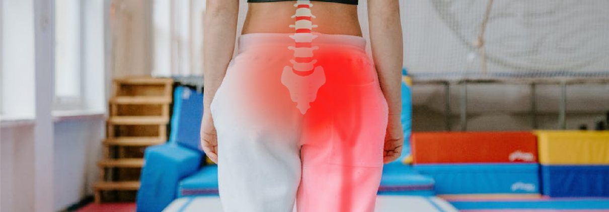 Sciatica 101: Causes, Symptoms, Diagnosis, and Treatment
