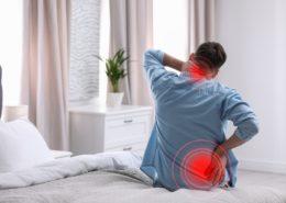Best-mattress-for-arthritis