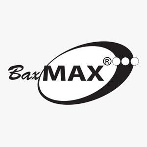 BaxMax